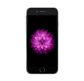 apple iphone 6 plus Nero