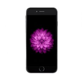 apple iphone 6 plus Nero