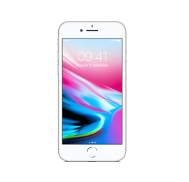 apple iphone 8 bianco