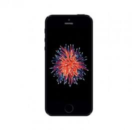 apple iphone se Nero