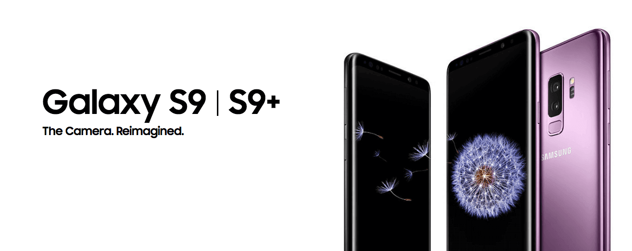 copertina Riparazione Smartphone Samsung