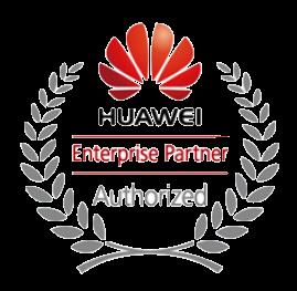 Huawei enterprise partner centro assistenza
