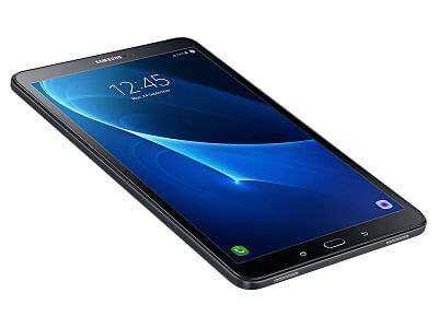 immagine tablet samsung galaxy