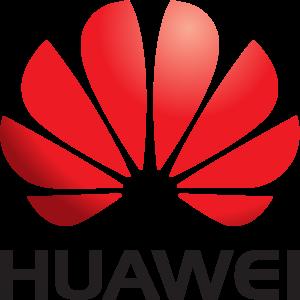 Logo Centro Assistenza Cellulari Huawei Asti