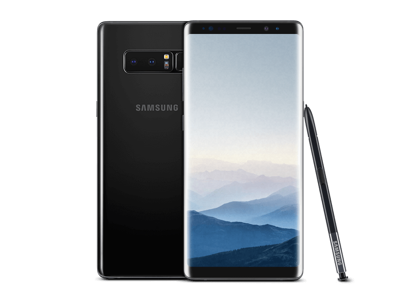 Riparazione Samsung Torino.Riparazione Cellulare Samsung Asti Riparazione Cellulari