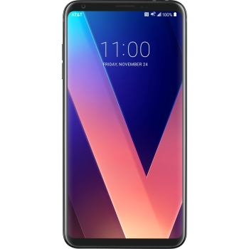 LG V30™