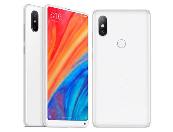 foto Riparazione Cellulari Smartphone Xiaomi