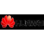 logo huawei 150x150
