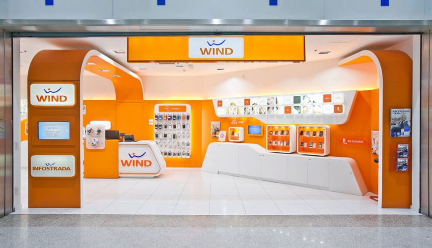 immagine negozio wind asti