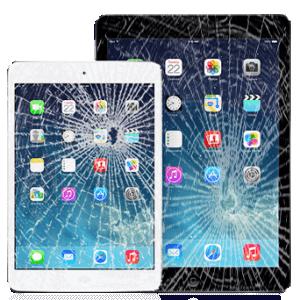 riparazione cellulari apple