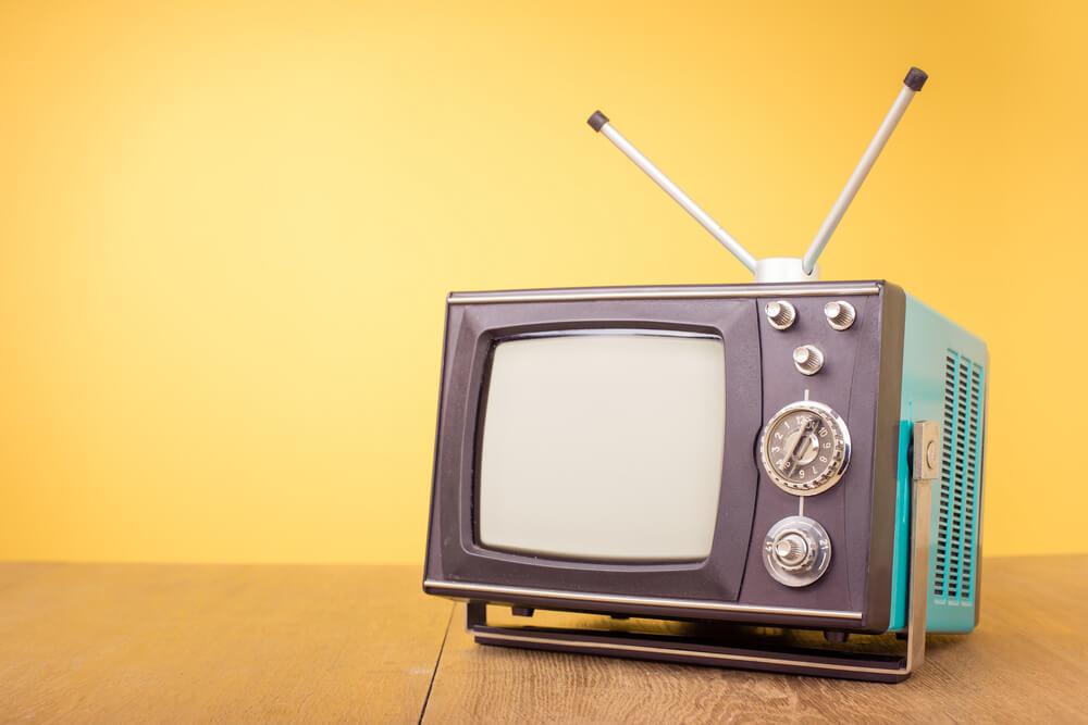 riparazione televisori asti provincia